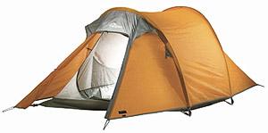 Minaret tent  sc 1 st  Moontrail & Macpac Minaret tent :: 4-season tunnel-design tents :: Shelters ...
