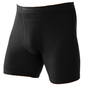Microweight Boxer Brief, men's, 2012