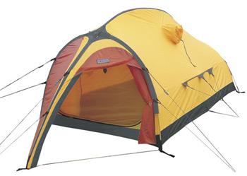 Polaris tent  sc 1 st  Moontrail & Exped Polaris tent (free ground shipping) :: 4-season single-wall ...