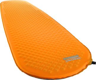 Therm A Rest Neoair Sleeping Pad 1jpg Bed Mattress Sale