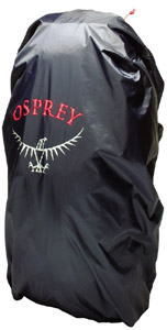 Osprey Raincover, MD :: Moontrail