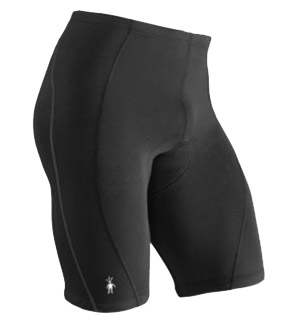 Rambition Short, men's