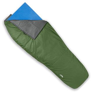 GoLite RS 1+ Season quilt, regular (free ground shipping) :: 40° F ... : golite down quilt - Adamdwight.com