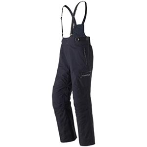 Super Hydro Breeze Insulated Bib, men's