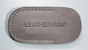 leatherman squirt sheath Read more.