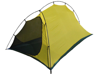 Terra Nova Solar Photon 2 2015 Free Ground Shipping 3 Season Tents Shelters Moontrail