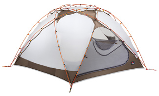 StormKing tent  sc 1 st  Moontrail & MSR StormKing tent (free ground shipping) :: 4-season double-wall ...