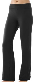 TML Light Pant, women's