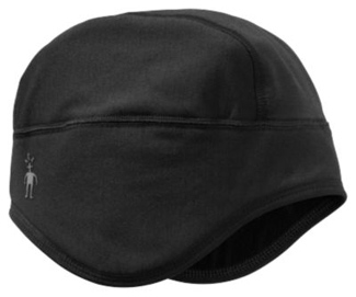 Smart Wool Training Skull Cap    Head gear    Clothing Accessories ... 6506a7f9264
