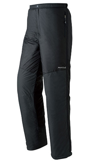 Thermawrap TEC Pants