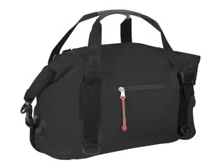 WideMouth Duffle 40