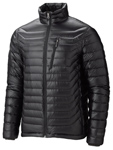Quasar Jacket, men's