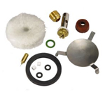 Hiker+ & Nova Spare Parts Kit
