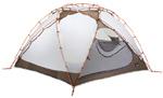 StormKing tent