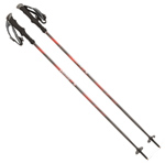 Ultra Mountain Carbon Z-Pole (2 poles)