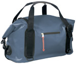 WideMouth Duffle 80