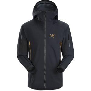 Sabre AR Jacket, men's, discontinued Fall 2019 model