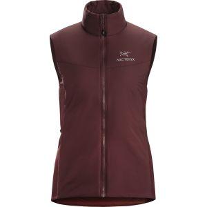 Atom LT Vest, women's, Fall 2019 model