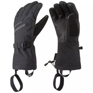 Southback Sensor Gloves, men's