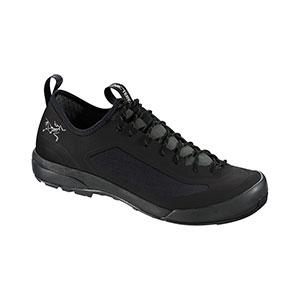 Acrux SL Approach Shoe, men's, discontinued Fall 2018 model