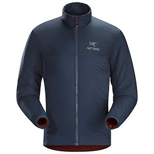 Atom LT Jacket, men's, discontinued Spring 2017 model