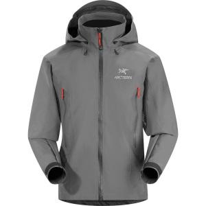 Beta AR Jacket, men's, discontinued Spring 2016 colors