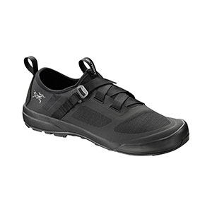 Arakys Approach Shoe, men's
