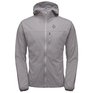 Alpine Start Hoody, men's
