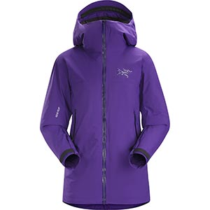 Airah Jacket, women�s, discontinued Fall 2017 colors