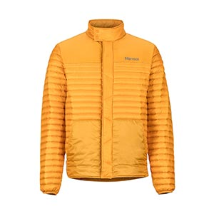 Hyperlight Down Jacket, men's