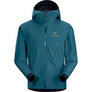 Beta SL Jacket, men's, discontinued Fall 2016 colors