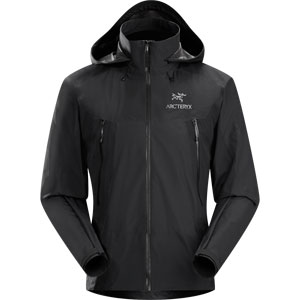Beta LT Hybrid Jacket, men's, discontinued Fall 2016 colors
