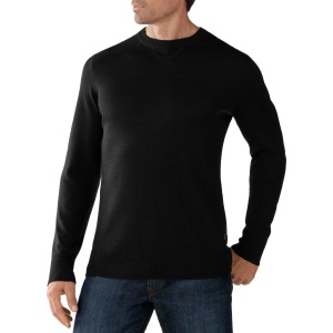 Kiva Ridge Crew Sweater, men's