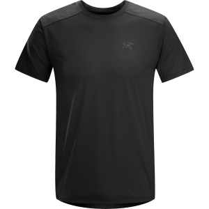 Ether Comp Crew, Short Sleeve, men's, discontinued colors