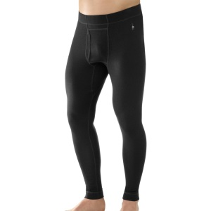 Midweight 250 Bottom, men's