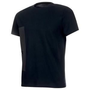3379 T-Shirt, men's