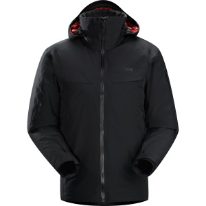 Macai Jacket, men's, discontinued colors