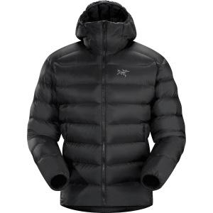 Cerium SV Hoody, men's, discontinued Fall 2016 model