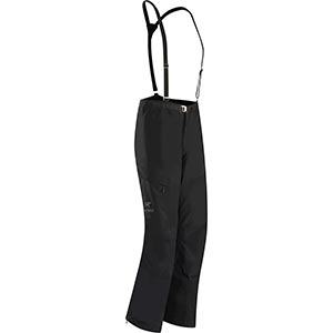 Alpha AR Pant, men's, discontinued Spring 2018 model