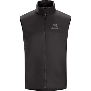 Atom LT Vest, men's, discontinued Spring 2018 model