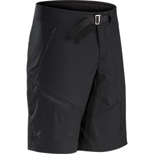 Palisade Short, men's, discontinued 2017 model