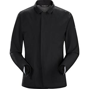 A2B Blazer, men's, discontinued Spring 2018 model