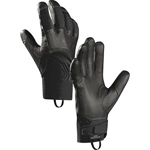 Teneo Glove, discontinued Fall 2018 model