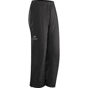 Atom LT Pant, men's, discontinued Fall 2018 model
