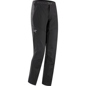 Gamma Rock Pant, men's, discontinued Spring 2018 model