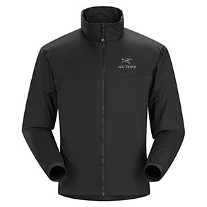 Atom LT Jacket, men's, discontinued Spring 2018 model