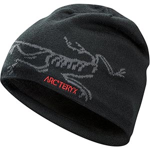 Bird Head Toque, discontinued Spring 2019 colors