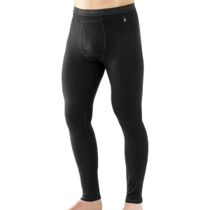 Microweight 150 Bottom, men's