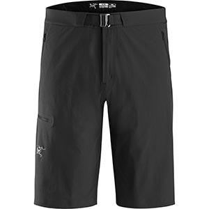 Gamma LT Short, men's, Spring 2019