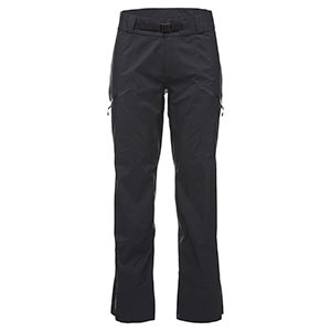 Helio Active Pant, men's